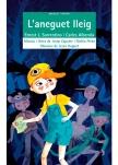 """""""L'Aneguet Lleig"""". Edicions Bromera, 2015."""