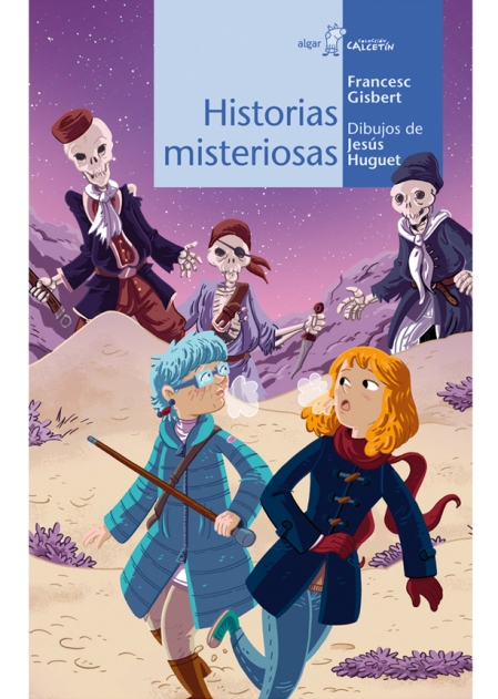 Historias_misteriosas