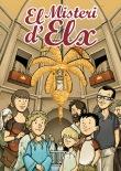 El Misteri d'Elx. Acadèmia Valenciana de la Llengua. 20011.