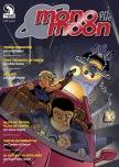 Hijos de Tierra, hijos de Marte en Mono onthe moon (VVAA). 7 Monos. 2002.