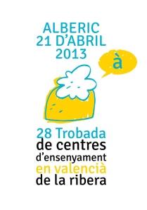 logo-trobada_2