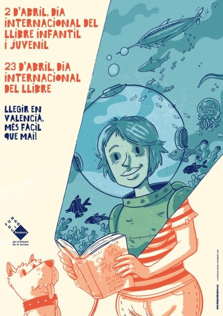 cartell_dia_del_llibre