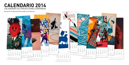 CARTEL_CALENDARIOapiv2014