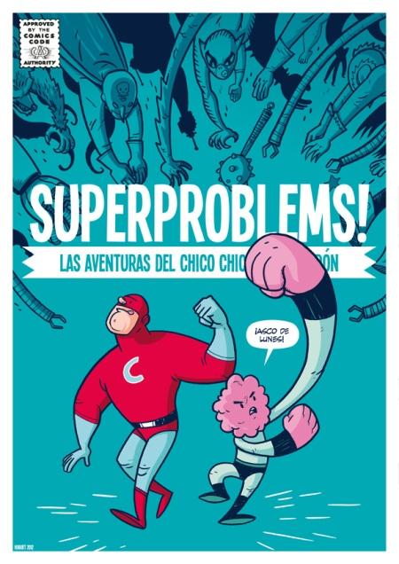 superproblems03