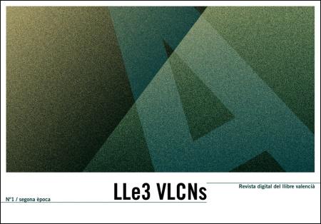 Lletres_01