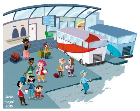 Estacio_bus