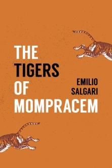 Cover Salgari