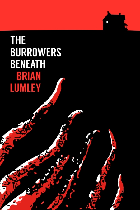 the_burrowers_beneath_cover