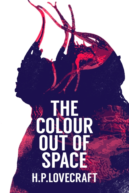 the_colour_cover