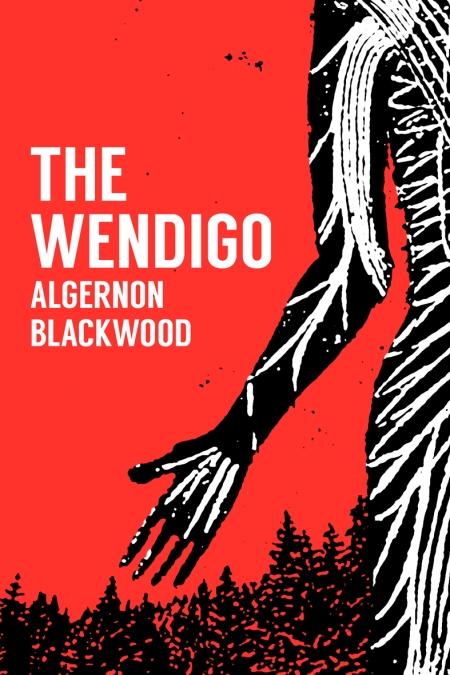 The_Wendigo_Cover.jpg