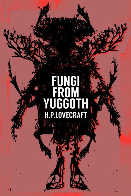 Fungi_Cover