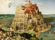 Pieter_Bruegel_the_ElderThe_Tower_of_Babel