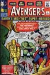 Avengers001cover