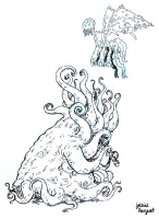 Lovecraft_02