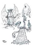 Lovecraft_03
