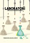 Coberta Laboratori 0