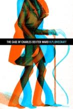 Case CDW 01