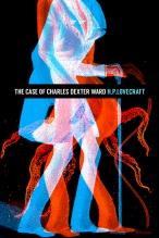 Case CDW 02
