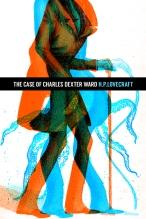Case CDW 03