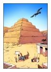 Egipto_1_01