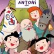 73 Sant Antoni
