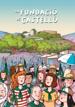 Coberta Castello