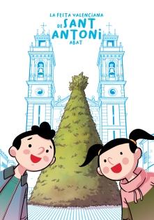 Coberta Sant Antoni 02