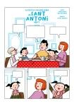Sant Antoni_01